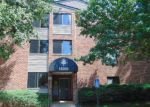 Foreclosed Home in Germantown 20874 13200 CHALET PL APT 102 - Property ID: 4221815