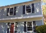 Foreclosed Home in Waldorf 20602 4811 UNDERWOOD CT - Property ID: 4221821