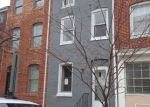 Foreclosed Home in Baltimore 21223 1204 W PRATT ST - Property ID: 4221842