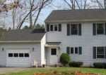 Foreclosed Home in South Hadley 1075 2 BACH LN - Property ID: 4221848