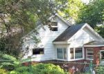 Foreclosed Home in Lynn 1904 56 KERNWOOD DR - Property ID: 4221849