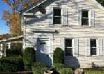 Foreclosed Home in Lee 1238 175 HIGH ST - Property ID: 4221859