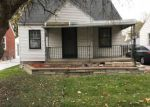 Foreclosed Home in Harper Woods 48225 20049 WASHTENAW ST - Property ID: 4221862