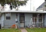 Foreclosed Home in Wyandotte 48192 962 EUREKA RD - Property ID: 4221866