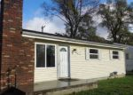 Foreclosed Home in Mount Morris 48458 1346 FLAMINGO DR - Property ID: 4221868