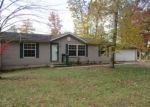 Foreclosed Home in Battle Creek 49037 27 CASTLE DR N - Property ID: 4221874