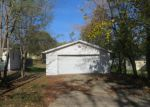 Foreclosed Home in Ionia 48846 828 BRANCH ST - Property ID: 4221876
