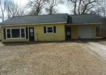 Foreclosed Home in Standish 48658 4351 WHEELER RD - Property ID: 4221877