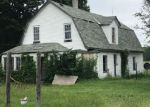 Foreclosed Home in Frederic 49733 9622 SHERMAN RD - Property ID: 4221887