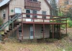 Foreclosed Home in Alpena 49707 6700 MACEY LN - Property ID: 4221889