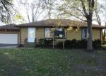Foreclosed Home in Faribault 55021 2455 4TH ST NW - Property ID: 4221903