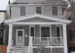 Foreclosed Home in Duluth 55806 2409 W 5TH ST - Property ID: 4221906