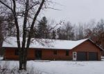 Foreclosed Home in Moose Lake 55767 94881 BENT OAK LN - Property ID: 4221908