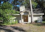 Foreclosed Home in Orange Park 32065 3035 HOLLY RD - Property ID: 4221916