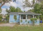 Foreclosed Home in Lakeland 33803 209 W PARK ST - Property ID: 4221917