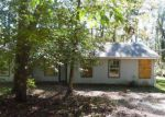 Foreclosed Home in Middleburg 32068 2611 HALPERNS WAY - Property ID: 4221921