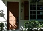 Foreclosed Home in Jupiter 33458 124 E INDIAN CROSSING CIR - Property ID: 4221925