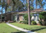 Foreclosed Home in Orange Park 32073 404 PERTHSHIRE DR - Property ID: 4221936