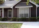 Foreclosed Home in Mobile 36609 5633 BENTLEY CT - Property ID: 4221950