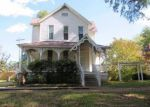 Foreclosed Home in Decatur 35601 708 3RD AVE SE - Property ID: 4221951