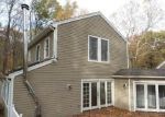 Foreclosed Home in Ridgefield 6877 5 SHIELDS LN - Property ID: 4221981