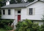 Foreclosed Home in Thomaston 6787 97 TWIN POND RD - Property ID: 4221984