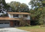 Foreclosed Home in Powder Springs 30127 3360 OLD LOST MOUNTAIN RD - Property ID: 4221988