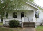 Foreclosed Home in Herrin 62948 509 N 20TH ST - Property ID: 4222007