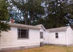 Foreclosed Home in New Carlisle 46552 7391 N PARK DR - Property ID: 4222023
