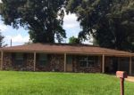 Foreclosed Home in Vidalia 71373 703 MYRTLE ST - Property ID: 4222038
