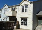 Foreclosed Home in Lexington Park 20653 46359 COLUMBUS DR UNIT 608 - Property ID: 4222052
