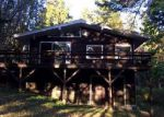 Foreclosed Home in Machias 4654 203 ELM ST - Property ID: 4222053