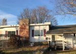 Foreclosed Home in Au Train 49806 E5376 WOODLAND AVE - Property ID: 4222058