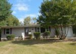 Foreclosed Home in Jackson 63755 924 CORINNE ST - Property ID: 4222073