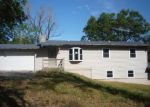 Foreclosed Home in Foristell 63348 2275 JARVIS RD - Property ID: 4222077