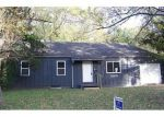 Foreclosed Home in Grandview 64030 13105 HERRICK AVE - Property ID: 4222078