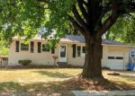 Foreclosed Home in Florissant 63031 110 SALLY DR - Property ID: 4222079