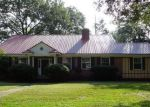 Foreclosed Home in Belzoni 39038 302 LEFLORE AVE - Property ID: 4222081