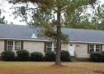 Foreclosed Home in Leland 28451 8601 WANETS LANDING RD NE - Property ID: 4222090