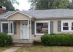 Foreclosed Home in Lenoir 28645 201 WESTBROOK ST NW - Property ID: 4222091