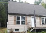 Foreclosed Home in Canterbury 3224 143 SHAKER RD - Property ID: 4222095