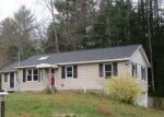 Foreclosed Home in Wilmot 3287 347 VILLAGE RD - Property ID: 4222096