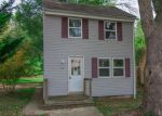 Foreclosed Home in Woodstown 8098 18 MAIN ST - Property ID: 4222106