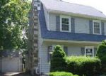 Foreclosed Home in Trenton 8618 115 ABERNETHY DR - Property ID: 4222111