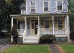 Foreclosed Home in Newton 7860 29 CLINTON ST - Property ID: 4222112