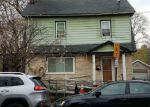 Foreclosed Home in New Brunswick 8901 85 WELTON ST - Property ID: 4222114