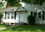 Foreclosed Home in Wayne 43466 7122 REYNOLDS RD - Property ID: 4222134