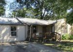 Foreclosed Home in Tulsa 74115 43 N LOUISVILLE AVE - Property ID: 4222149