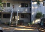 Foreclosed Home in Eugene 97405 2137 HAWKINS LN - Property ID: 4222152