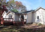 Foreclosed Home in Mountain Top 18707 489 S MAIN RD - Property ID: 4222163